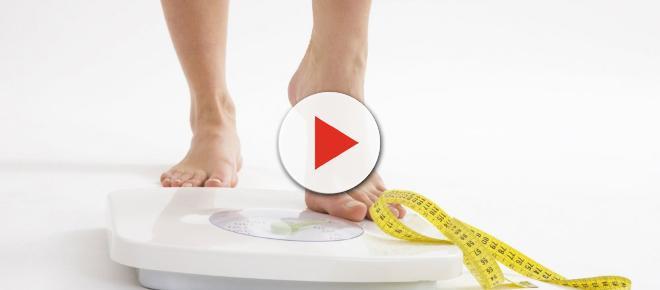 Comment maigrir en toute sécurité ?