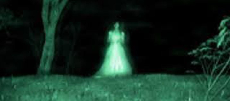 Los 100 mejores fotos de fantasmas 92