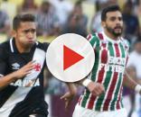 Corinthians pode ter três reforços para seu elenco em 2018