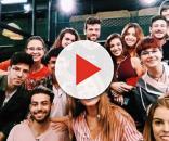 ¡La triste decisión de TVE con Operación Triunfo 2017!