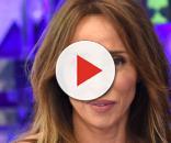 Maria Patiño, reina del fin de semana en Telecinco - Blog de ... - lecturas.com