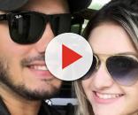 'Não pode ficar impune', diz namorado de jovem morta após carona