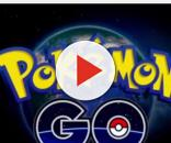 """Pokemon Go"" [Photo Credit: BagoGames/Flickr]"