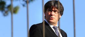 Carles Puigdemont wird zu Unrecht wegen Rebellion angeklagt, sagen spanische Rechtsprofessoren ... - sputniknews.com