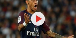 ¡El PSG de Neymar Jr, al borde del escándalo!