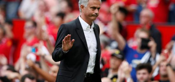 Can Manchester United really sustain a Premier League title? - thesun.co.uk