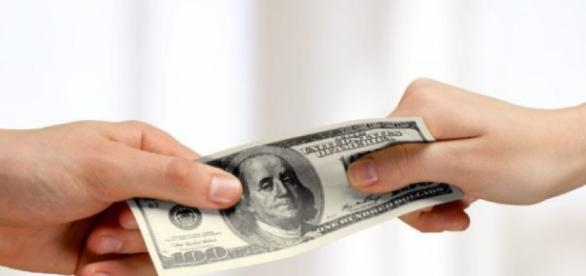 Divorzio: le indagini patrimoniali non fanno sempre prova