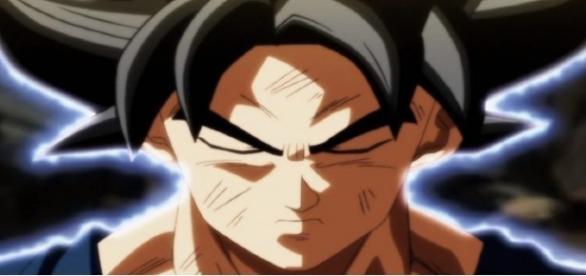 'Dragon Ball Super:' Das ist, was mit Goku in Episode 116 passieren wird - otakukart.com