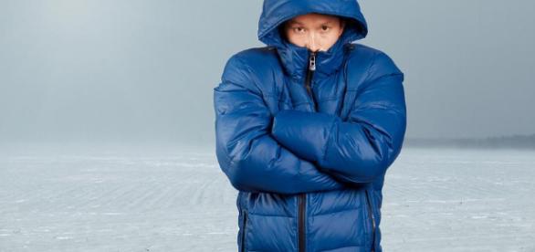 Kälte: Welche Krankheiten im Winter auftreten oder schlimmer werden - rp-online.de