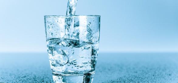 Why Water - Kensington Salon & Spa - kensingtonsalonandspa.com