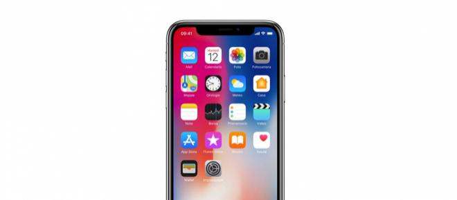 iPhone X: Apple è pronta a stupirvi, di nuovo