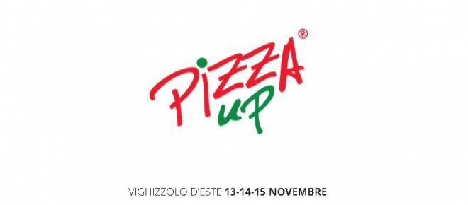 PizzaUp: il simposio che affina l'arte del pizzaiolo