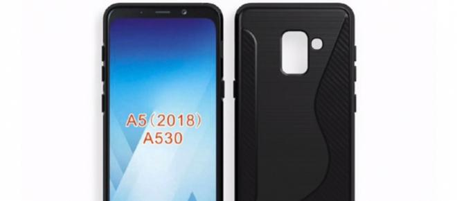 Samsung Galaxy A5 (2018) spotted on FCC listing; a looming arrival likely?