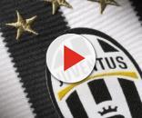 La Juventus e il calciomercato