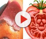 Se você quiser afastar o câncer no futuro evite comer estes alimentos