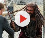 The Walking Dead : Un épisode annonciateur d'un sombre présage...