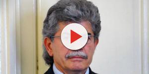 Antonio Razzi (Pdl): «Guadagno 12 mila euro al mese ma non mi ... - wdonna.it