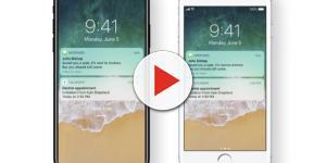 Apple iPhone X, come migliorarne l'utilizzo?