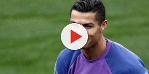 Cristiano Ronaldo impliqué dans une affaire de tromperie - non-stop-people.com