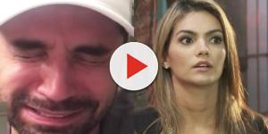 Latino deu uma entrevista bastante polêmica no Youtube