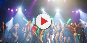 Machismo e preconceito marcam os bailes funk