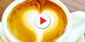 El café diminuye el riesgo de infarto