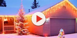 Previsioni Meteo: netto rialzo termico da domani, a Natale torna ... - meteoweb.eu