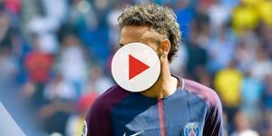 Real Madrid : Un incroyable échange pour faire signer Neymar !