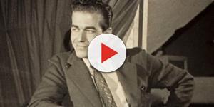 Rildo Gonçalves no filme 'As Testemunhas Não Condenam' (1962)