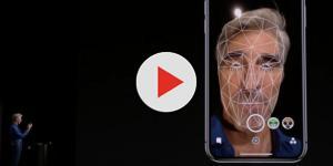 Samsung: spot per mettere in evidenza mancanze di Apple iPhone X.