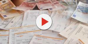 Stop alle bollette a 28 giorni: quando i rimborsi?