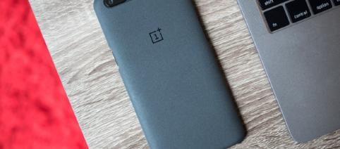 OnePlus 5: Top things you need to know   Android Central