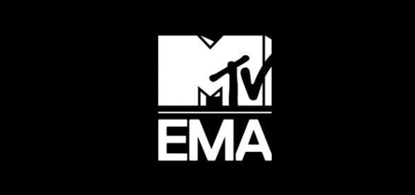 MTV EMA 2017 - Image free for use\ Wikimedia