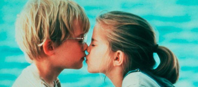 Que fim levou Anna Chlumsky, de 'Meu Primeiro Amor' ('My Girl', 1991)?