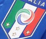 Italia e disfatta Mondiali Russia 2018