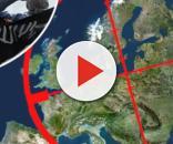 Europa nel mirino dell'ISIS; dove colpirà?