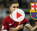 La llegada de Coutinho, en el próximo mercado de fichajes, plantearía un problema en can Barça - elgoldigital.com