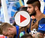 Nuova Italia Euro 2020 titolari - tuttomercatoweb.com