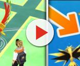 'Pokemon Go': new surprises, update, Thanksgiving Event, and more.[Image Credit: Deadshotz/YouTube Screenshot]