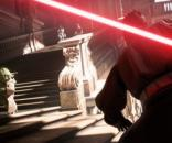 Star Wars Battlefront 2 Loot Boxes Receive Major Changes - gamerant.com
