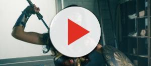 Gal Gadot dans le rôle de Wonder Woman, Warner Bros répond aux rumeurs