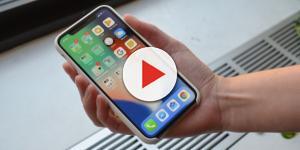 Apple iPhone X, e non solo, preso di mira da Samsung