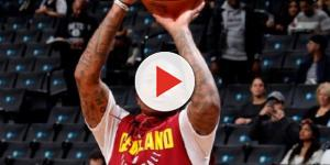 BREAKING: Cavaliers Star Isaiah Thomas could return to action by...