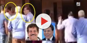Carlinhos Aguiar é demitido do SBT, se revolta e faz desabafo