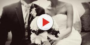 Casamento durou muito pouco para o casal do Egito