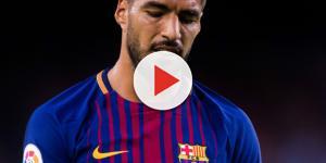 El fichaje que pide Luis Suárez a Valverde y que no quieren sus compañeros