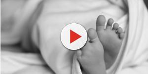Grávida denuncia negligência no nascimento do seu filho