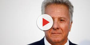 Hollywood: anche Dustin Hoffman nel 'ciclone molestie' - gamesvillage.it