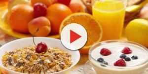 Ingredientes sanos y naturales el mejor remedio para prevenir y mejorar catarros y gripes