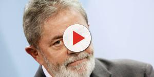 Lula tem lucro gigantesco com refinaria inútil